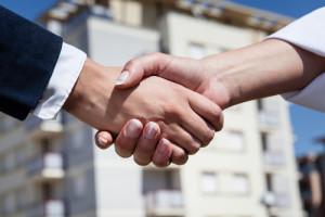 Condominio e le regole di trasparenza del garante della for Regole di condominio
