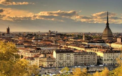 I migliori quartieri dove vivere a Torino