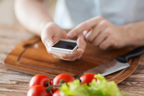 Le migliori app per la casa - Migliori allarmi per casa ...