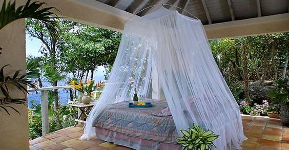Zanzariere fai da te addio punture benvenuta estate - Zanzare in casa nonostante zanzariere ...