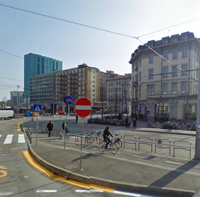 Padova Nord