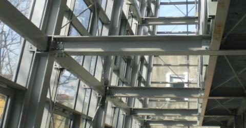 Ristrutturazione sostenibile a Brescia
