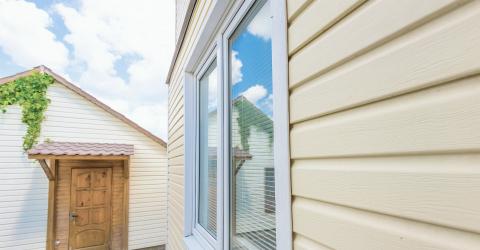 Come migliorare l 39 efficienza energetica della vostra casa for Come risparmiare denaro per costruire una casa