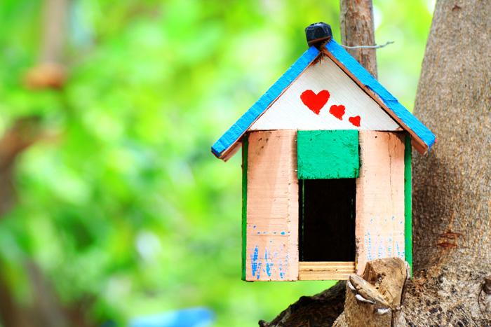 Storie d 39 amore tra vicini di casa - Rumori molesti vicini di casa ...
