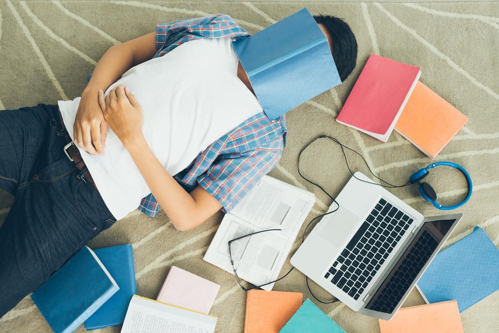 Affitto di appartamenti a studenti, il boom a settembre