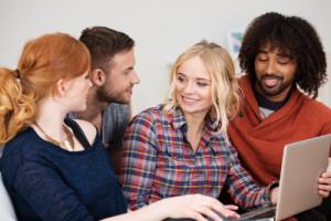 Come cercare casa in affitto per studenti for Contratto di locazione per studenti