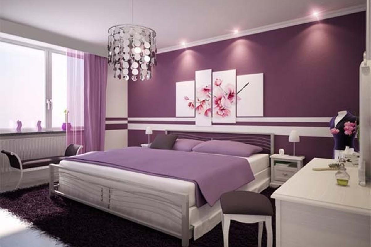 Come scegliere le tende da interno giuste per la tua casa - La camera da letto ...