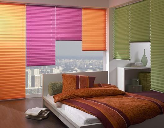 6eec9b1597 Come scegliere le tende da interno giuste per la tua casa