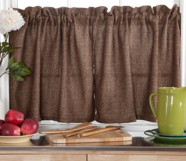 Come scegliere le tende da interno giuste per la tua casa for Planimetrie uniche della casa