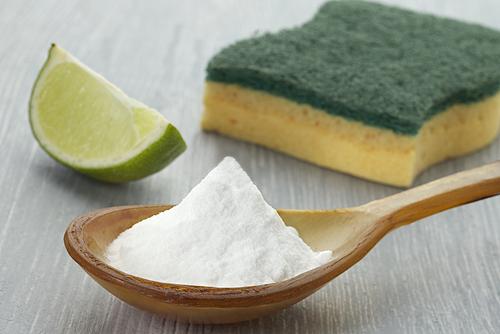 Rimedi naturali per le pulizie di casa - Rimedi per le formiche in casa ...