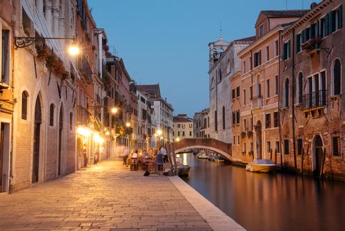 I migliori quartieri dove vivere a Venezia