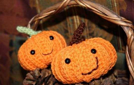 Halloween fai-da-te ecco le idee di Mioaffitto
