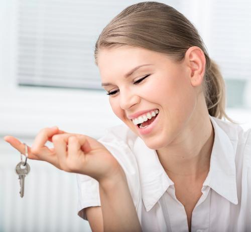I tipici errori dei proprietari e degli inquilini