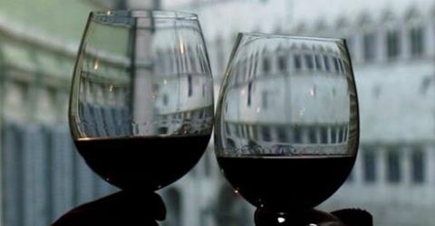 Conosco un posticino… la Bottega del Vino