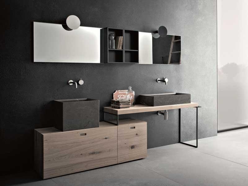 mobili e accessori bagno tags » mobili e accessori bagno ikea ... - Mobili Piccoli Bagno