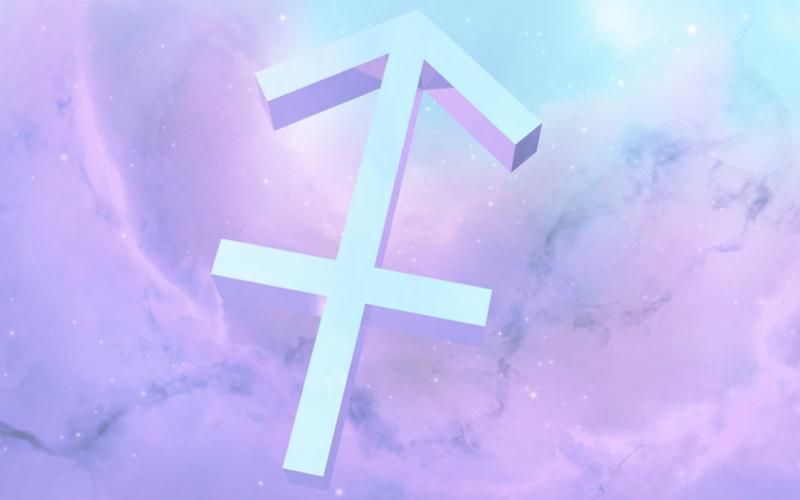Il MIO oroscopo decò: Sagittario