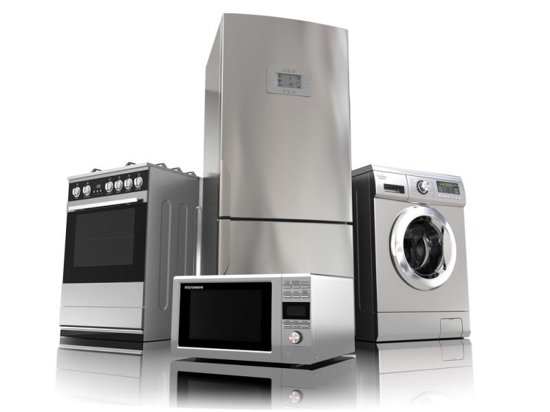 Danni ai mobili di un appartamento in affitto. Chi paga?