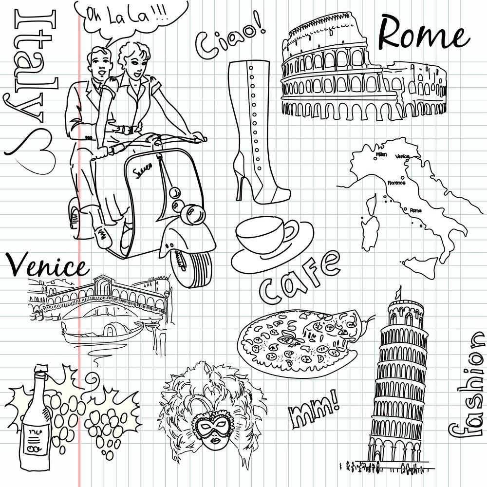 Erasmus e affitti: tempistiche e costi a confronto in Europa