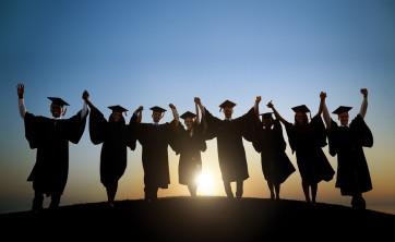 Detrazione dell'affitto dello studente all'estero