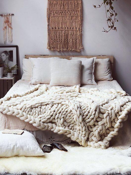 5 idee per riutilizzare i tappeti