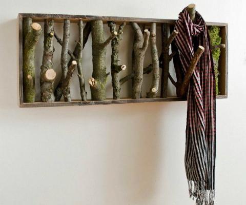 15-inspiring-ideas-decorate-home-bamboo