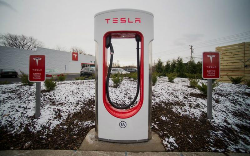 Le nuove batterie autosufficienti per la casa