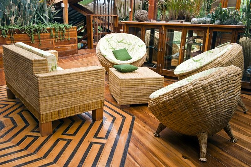 Decorare La Casa Con Bamb 249 232 Di Moda