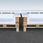 sillones-hechos-de-palets-de-madera