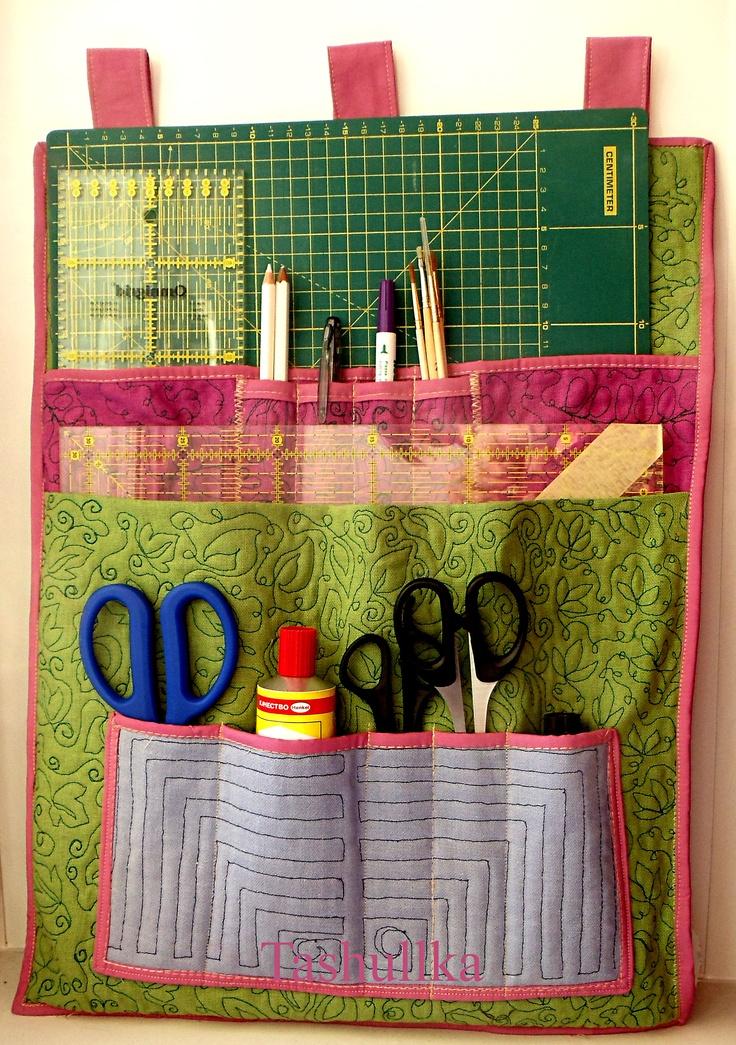 Decorare casa con il patchwork for Cosa cercare nell ispezione finale della casa