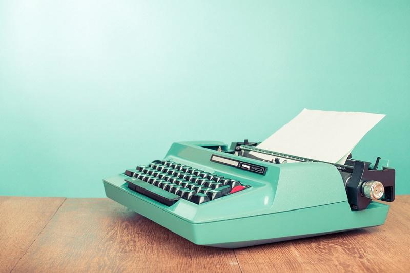 scriv