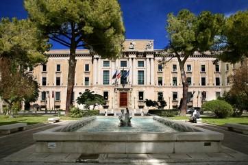 Pescara: aperto il bando per i contributi agli affitti 2014