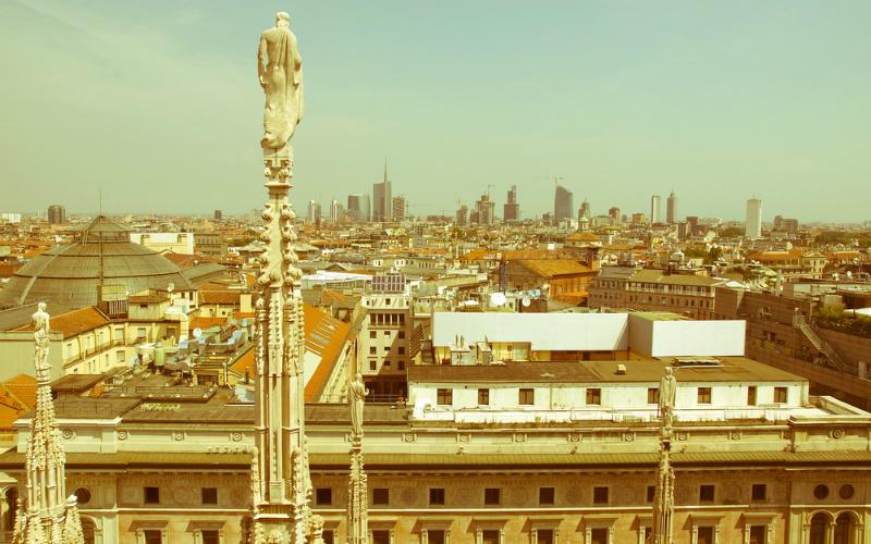 A Milano è nata l'Agenzia Sociale per la Locazione