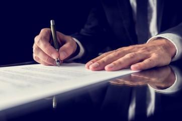 Le garanzie a tutela dell' affitto