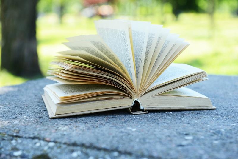 Bookcrossing: la caccia al tesoro dei libri