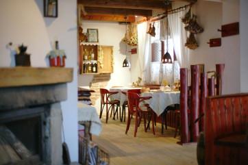 Avete mai pensato di aprire un Home Restaurant