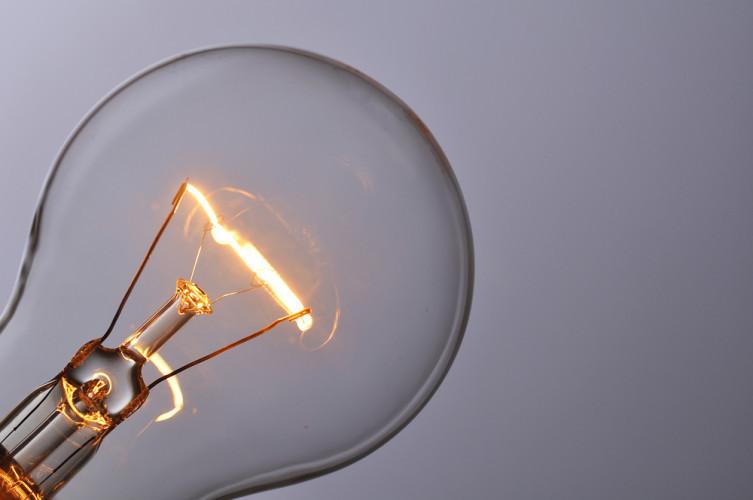 Come cambiare la compagnia elettrica