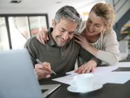Dichiarazione dei redditi: come detrarre l'affitto