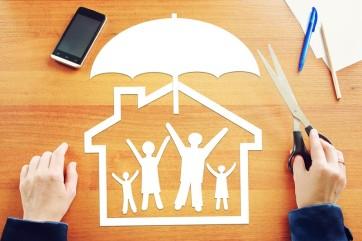 Assicurare la propia casa … un vero grattacapo
