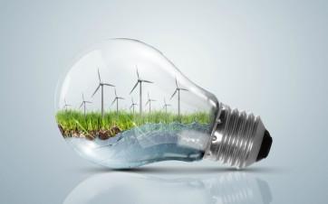 Il governo penalizza le rinnovabili