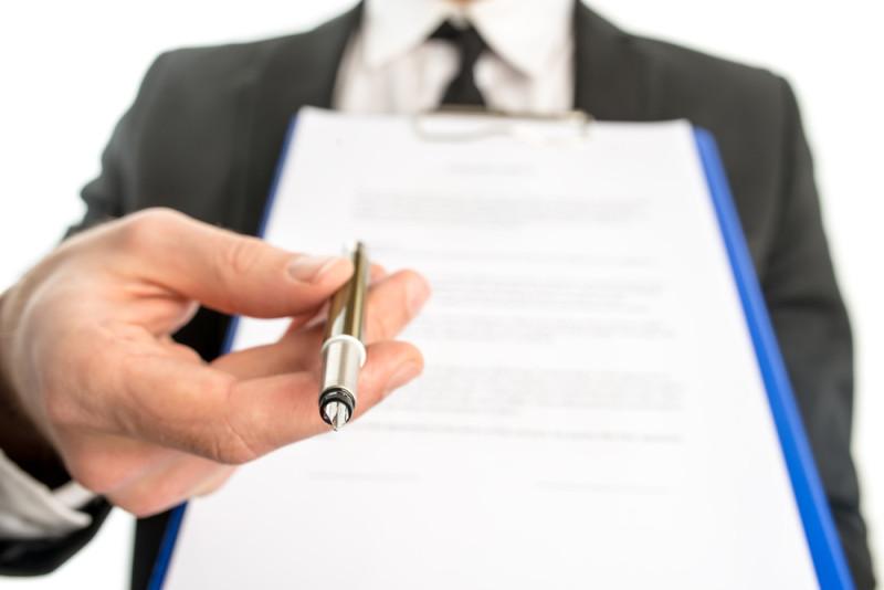 I punti critici di un contratto d'affitto