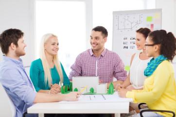 Definizione e caratteristiche dell'assemblea di condominio