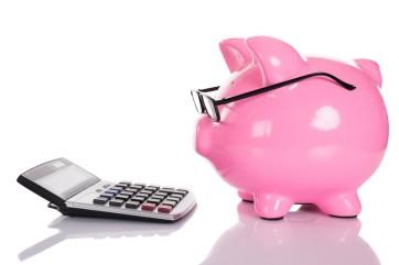Scadenze Tasi e Imu: il 16 giugno è il Tax day