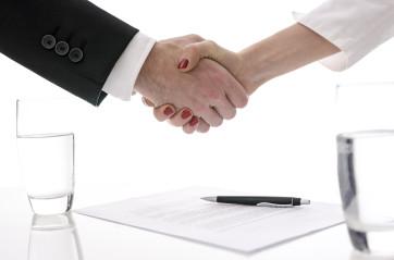Revoca del rinnovo del contratto d'affitto da parte del locatore