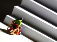 Barriere architettoniche e condominio, cosa dice la legge