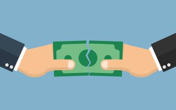 Chi paga le spese condominiali?