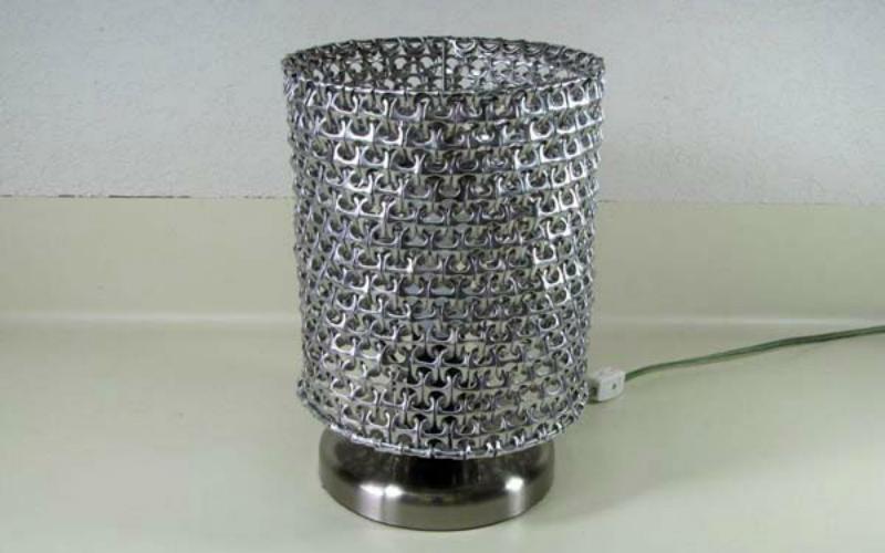 Le lampade più originali per arredare casa