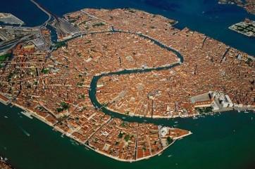 Le migliori zone in cui vivere a Venezia (se sei uno studente)