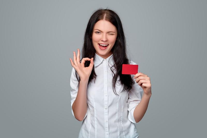 Vita da studente universitario: 8 consigli per risparmiare