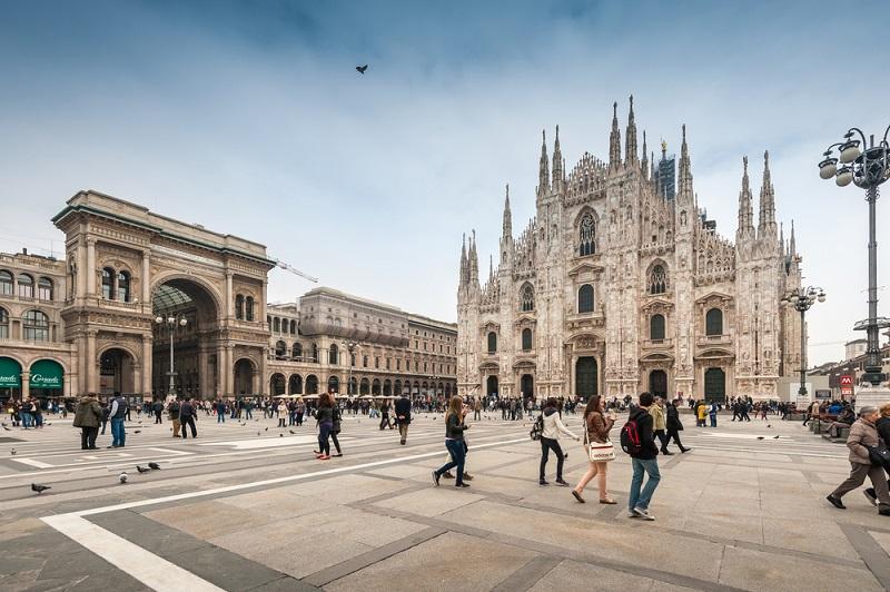 I Migliori Quartieri Dove Vivere A Milano Se Sei Uno Studente