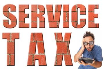 Le tasse sulla casa, tabella riepilogativa e baratto amministrativo
